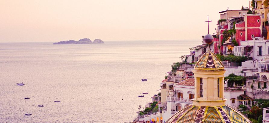 Click to enlarge image positano_tour.jpg
